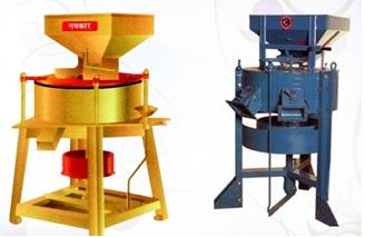 Navkar Stone Industries