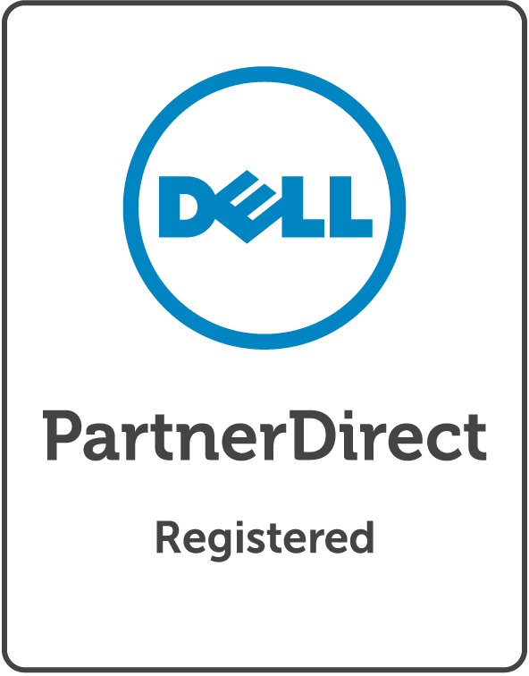 Connect With Expert 1-844-238-6020 For Dell Support