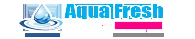 Aqua Fresh Ro Solution
