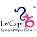 LeCapri Market Research LLP