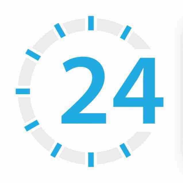 Kurd 24