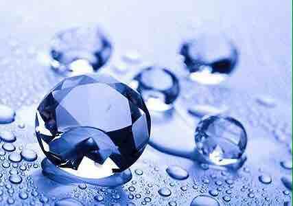 NINE STAR DIAMONDS & JEWELLERS