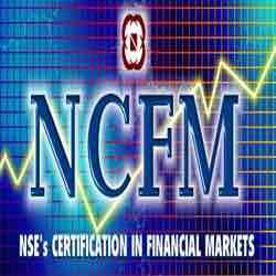 Madhavi Institute Of Financial Services