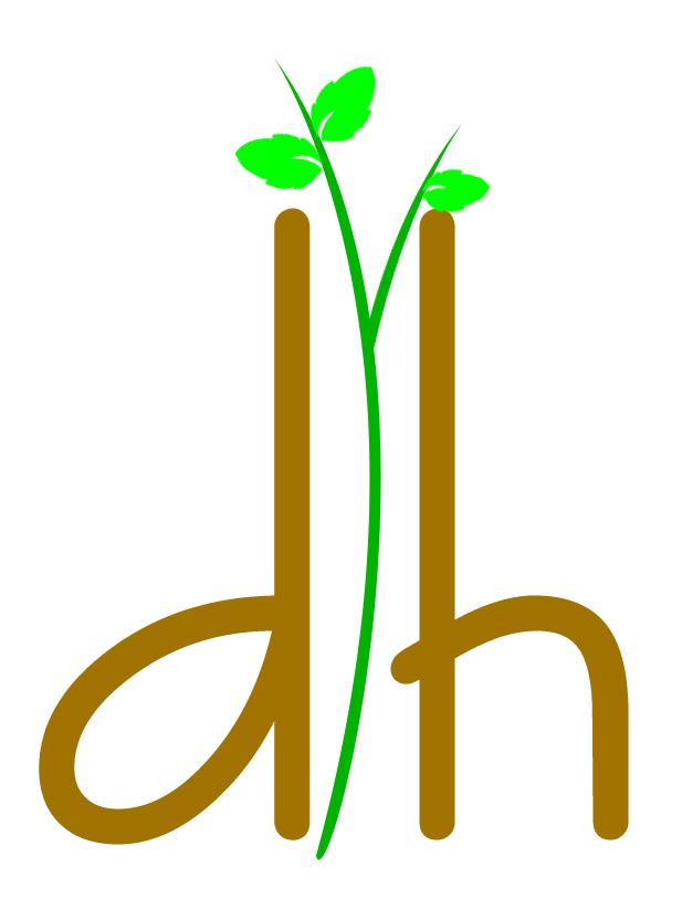 Divine Herbs