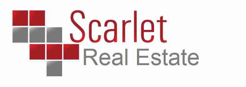 Scarlet Real Estate
