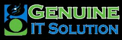 GENUINE IT SOLUTION