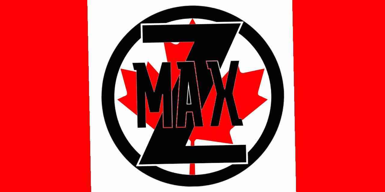 ZmaxHockey