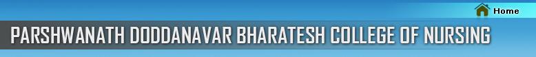 P D Bharatesh College of Nursing