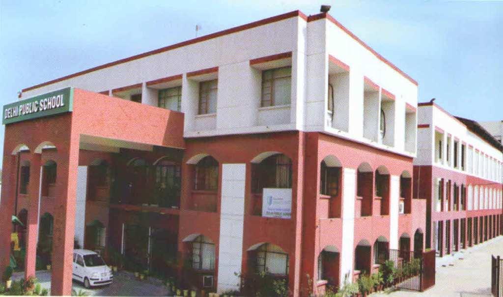 R. A Build -Well Pvt Ltd