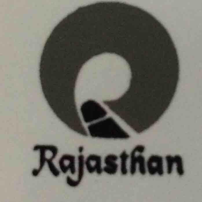 Rajasthan Aluminium