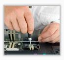Net Infotech System