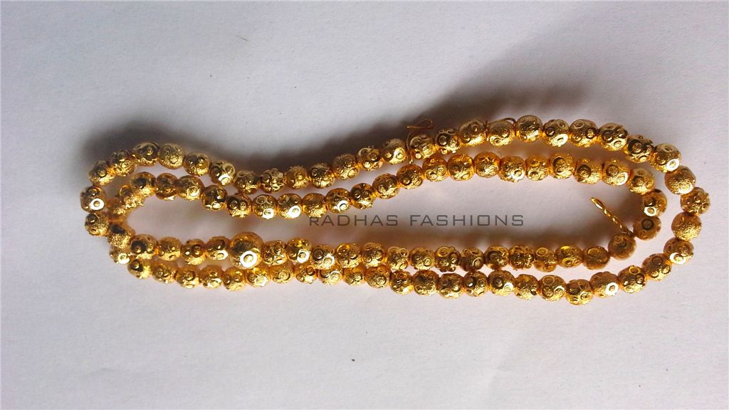 Radha Fashion Fancy Jewellery & Materials