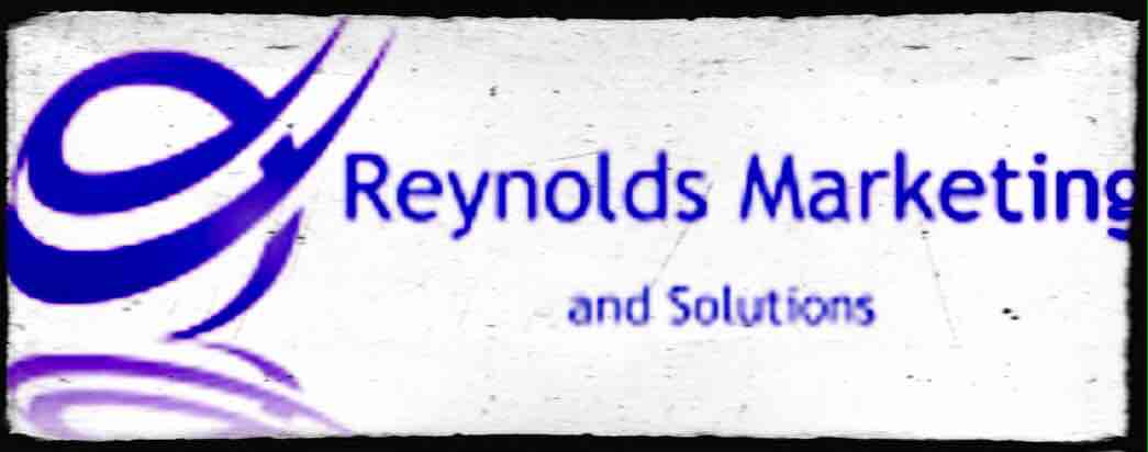 Reynolds Marketing and Solutions