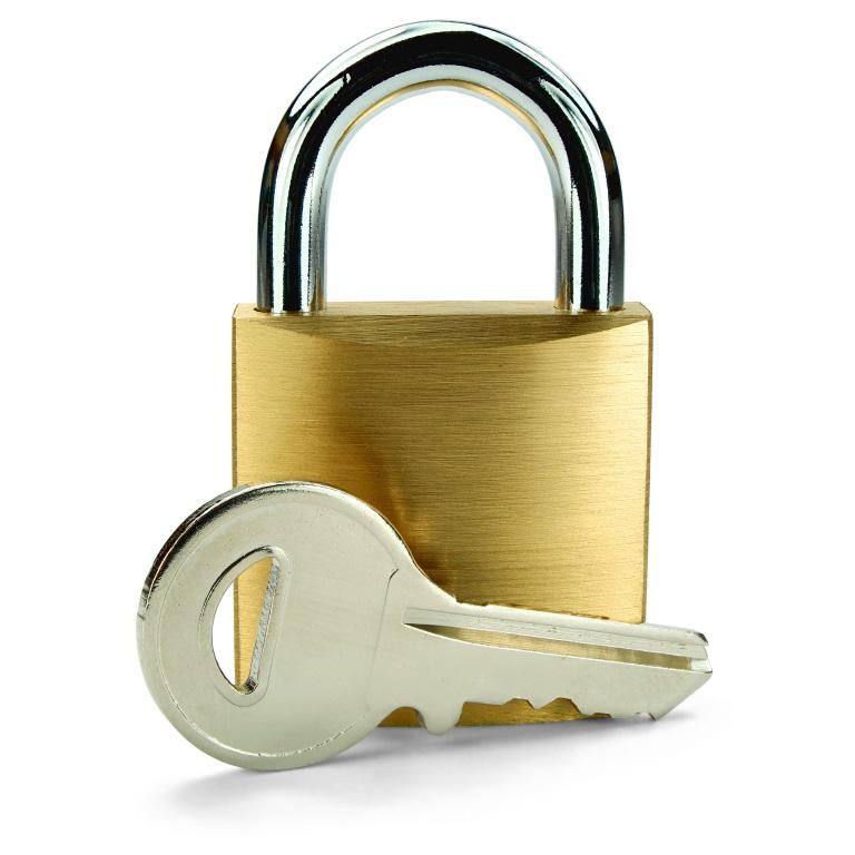 Dindigul Ans Locks