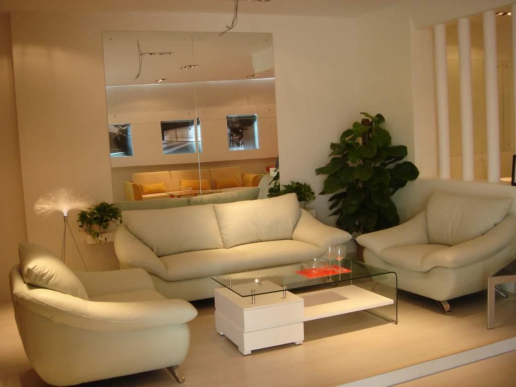Sri Ram Furniture