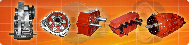 Nu-Teck Engineering Company Pvt Ltd