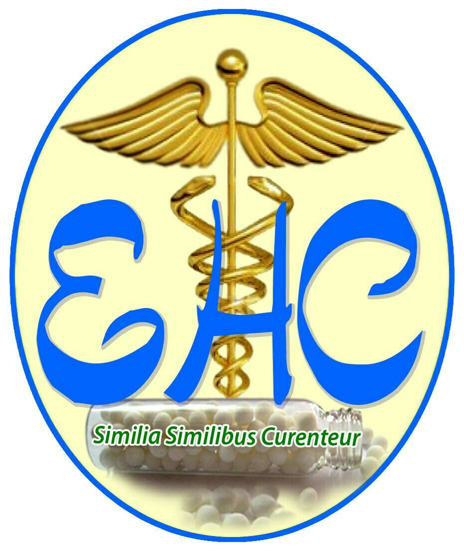 ELAVENI Homoeo Clinic, salem