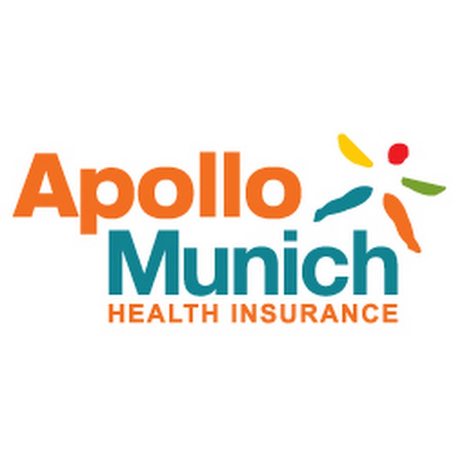 Veera Agency Apollo Munich Health Insurance