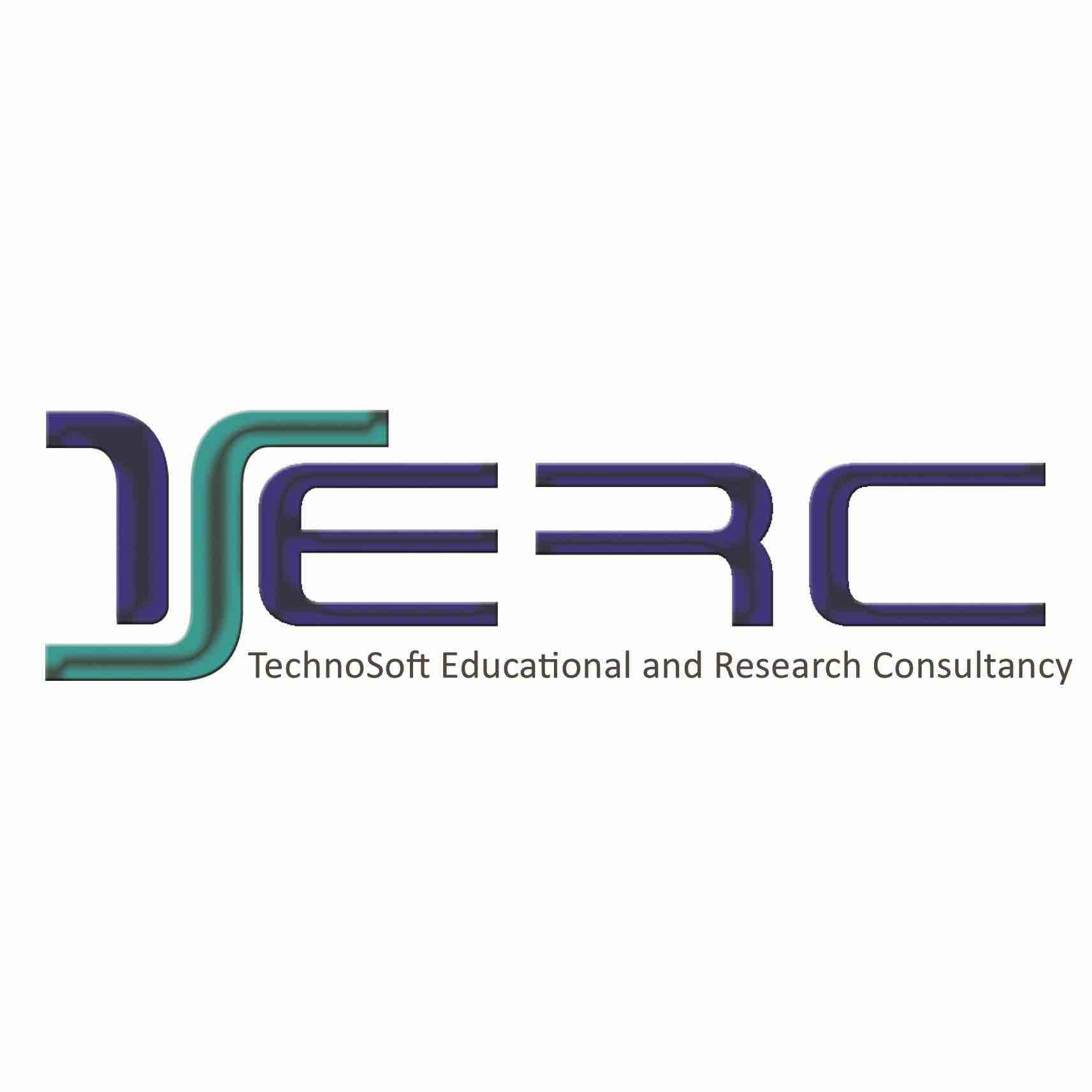Techno Soft Educational and Research Consultancy