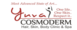Yuva Cosmoderm Laser and Skin Clinic