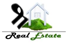 Shree Estate Agency
