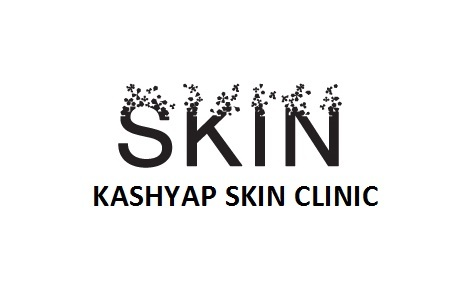 Kashyap Skin Clinic ( Dermatologist in New Delhi,Skin Specialist in New Delhi) 9718551800