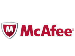 Support For McAfee Antivirus Call Toll Free 1-844-238-6020