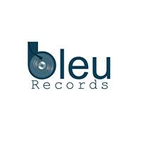 Bleu Records