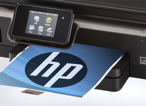 Hp Printer Support Call Our Toll Free  1-888-353-8329