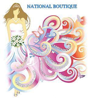 National  Boutique