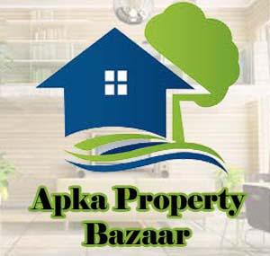 Apka Property Bazaar