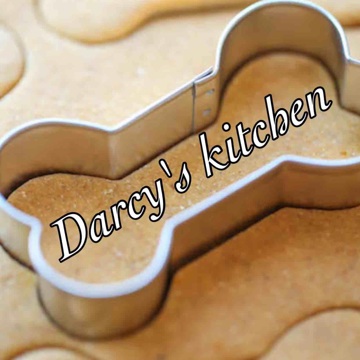 Darcys Kitchen