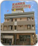Kanha International