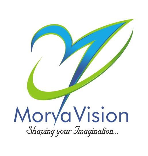 Morya Vision