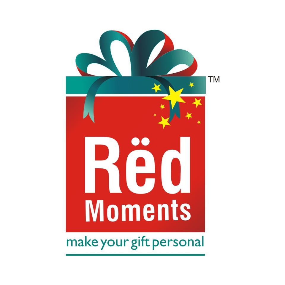 RED MOMENTS, JAYANAGAR