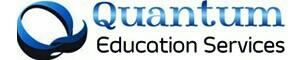 Quantum Educational services