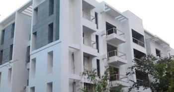 True Value Homes India Pvt Ltd