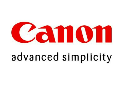 support Team for Canon 1-844-334-9080 (Toll Free)
