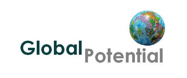 Global Potential - Back Office Job in Bank Call @ 9971770332