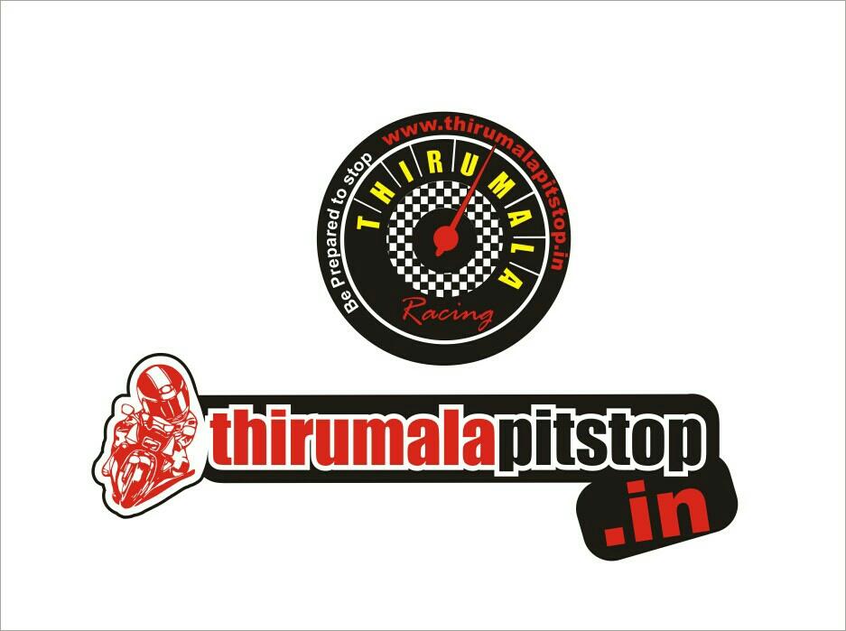 Thirumala Pitstop