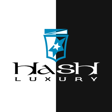 Hash Luxury