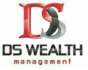 DS wealth Management