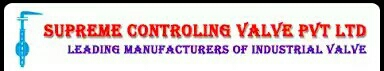 SUPREME CONTROLING VALVE PVT LTD