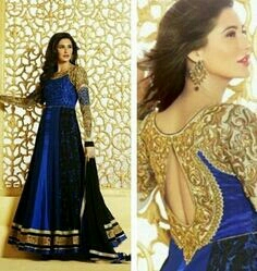 Nawabs Collection