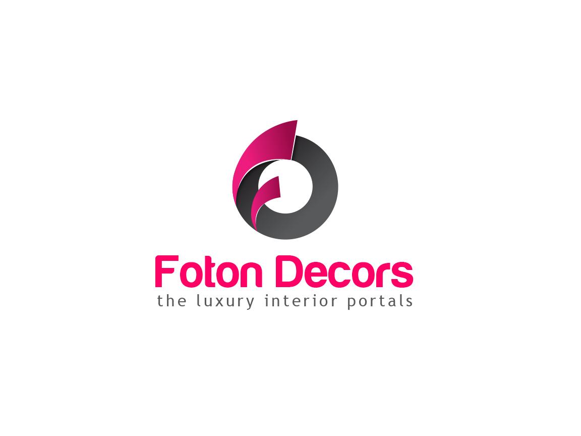 Foton Decors