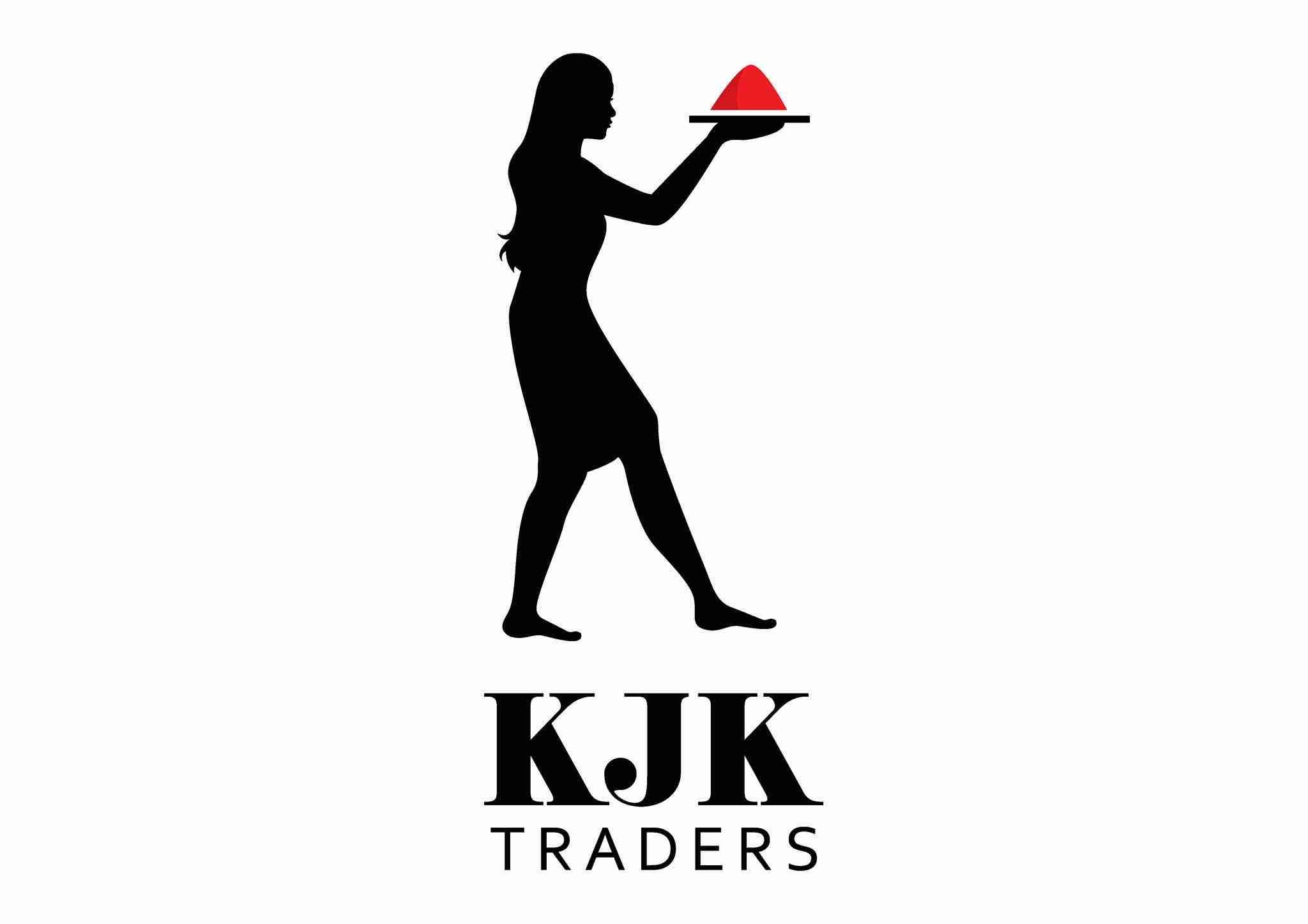 KJK Traders