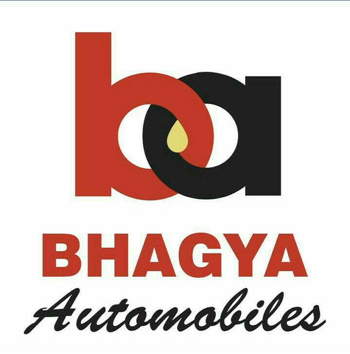 Bhagya Automobiles