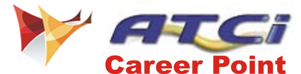 ATCI Career Point