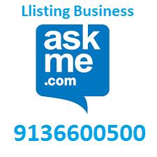 askme.com listing Business Promotion Delhi NCR # 9136600500