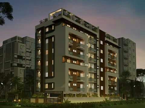 Bava Rachane Designs and Build